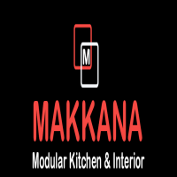 Choose the best kitchen cabinet designs