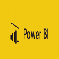 Power BI Training In Bangalore